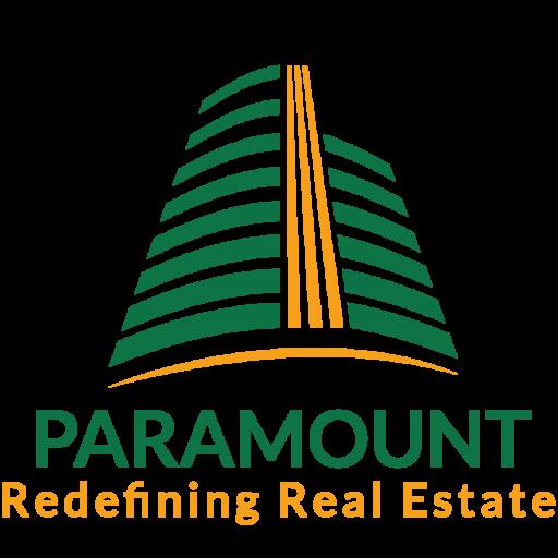Paramount Realty